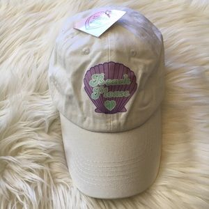 Accessories - ⭕️ 3/$20! Mermaid hat